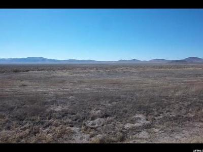 Delta, Fillmore Residential Lots & Land For Sale