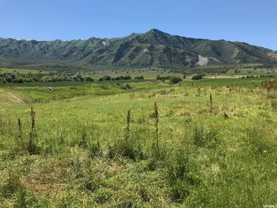 Mendon Residential Lots & Land For Sale