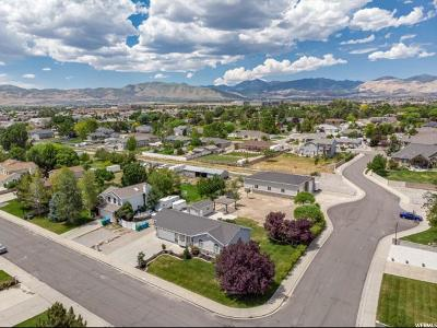 Riverton Single Family Home For Sale: 12402 S Elm Meadows Rd W