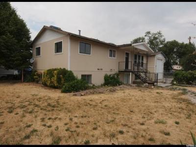 Rental For Rent: 2672 Lester St S #US