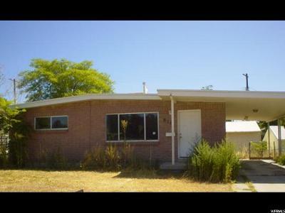 Price UT Single Family Home Under Contract: $65,600