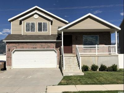 Draper Single Family Home Backup: 13155 S 245 W