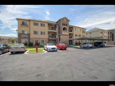 Condo Backup: 3661 E Rock Creek Rd #11