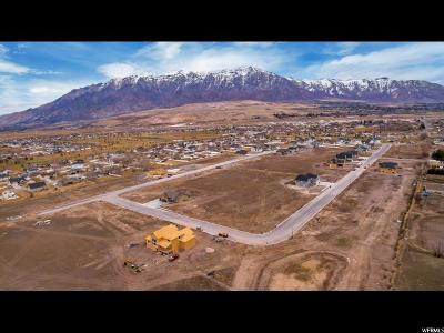 Weber County Residential Lots & Land For Sale: 3313 N 3050 W