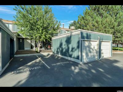 Taylorsville UT Condo For Sale: $229,900