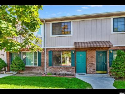 Prime Homes For Sale In Salt Lake City Ut Under 200 000 Download Free Architecture Designs Intelgarnamadebymaigaardcom