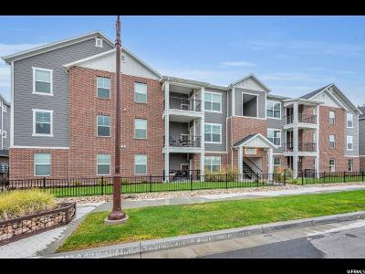 Lehi Condo For Sale: 2178 W Main St #D102