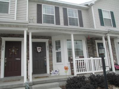 Price Townhouse For Sale: 1672 E 450 N #13