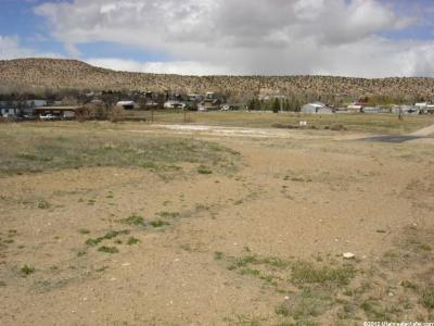 Residential Lots & Land For Sale: 490 E 180 S