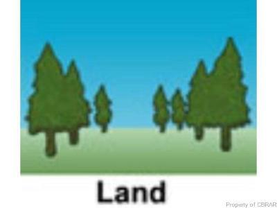 Land For Sale: 00 Lovers Retreat Lane