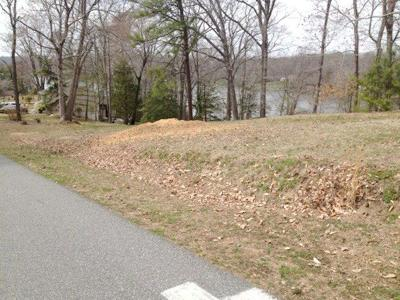 Middlesex County Land For Sale: Ivy Shores Boulevard