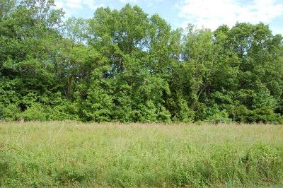 Land For Sale: Lot 68 Lakeview Drive