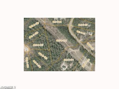 Land For Sale: 112 Waterford Drive