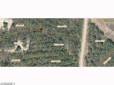 Land For Sale: 118 Waterford Terrace