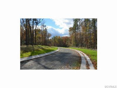 Ashland Residential Lots & Land For Sale: Poplar Valley Place