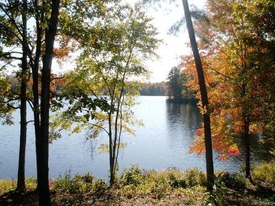 Land For Sale: 102 Lake Jordan Drive