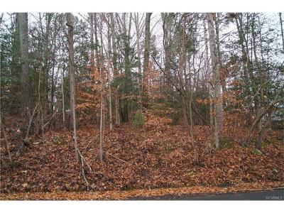 Ashland Residential Lots & Land For Sale: 00 Fairway Ln