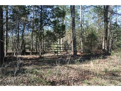 Powhatan Residential Lots & Land For Sale: Huguenot Trail