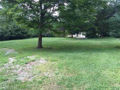 Residential Lots & Land For Sale: 1405 Chambers Street