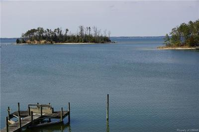 Land For Sale: 00 Spring Cove Lane