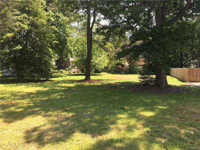 Residential Lots & Land Sold: 1421 Maryland Avenue
