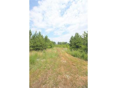 Residential Lots & Land For Sale: Lot 21 Carriage Hill Road