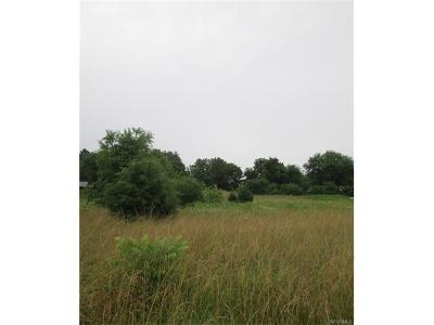 Powhatan Residential Lots & Land For Sale: Blenheim Road