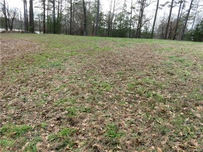 Land For Sale: Lot 2 Martin Luther King Highway
