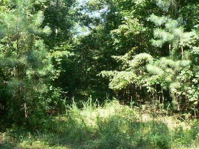 Cumberland VA Residential Lots & Land For Sale: $80,000