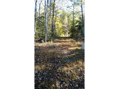Spring Grove VA Residential Lots & Land For Sale: $29,950