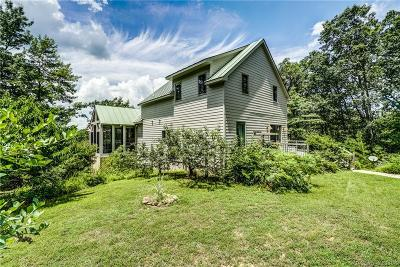 Single Family Home Sold: 76 Pintail Court