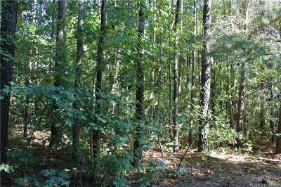 Land For Sale: 603 South Landing Road