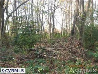 Ashland Residential Lots & Land For Sale: 13014 Cedar Lane