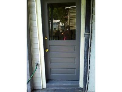 Richmond Single Family Home For Sale: 323 South Cherry Street