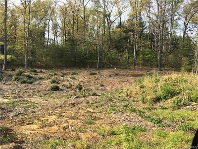 Chesterfield Residential Lots & Land For Sale: 10625 Michmar Drive
