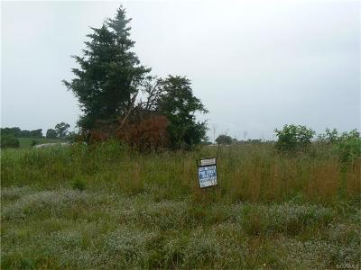 Cartersville VA Residential Lots & Land For Sale: $34,950