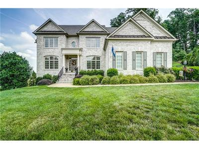 Chesterfield County Single Family Home For Sale: 13302 Ellerton Terrace