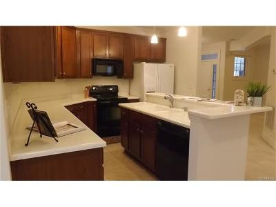 Williamsburg Condo/Townhouse For Sale: 3810 War Hill Green #3810
