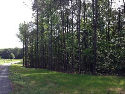 Ashland Residential Lots & Land For Sale: 13195 Winston Road