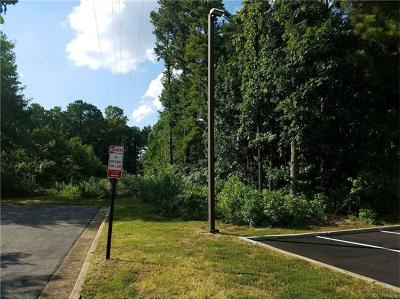 Henrico County Residential Lots & Land For Sale: 00 Mayland Drive