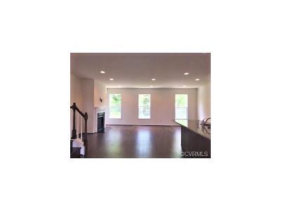 Glen Allen Rental For Rent: 11417 Hayloft Lane #2E