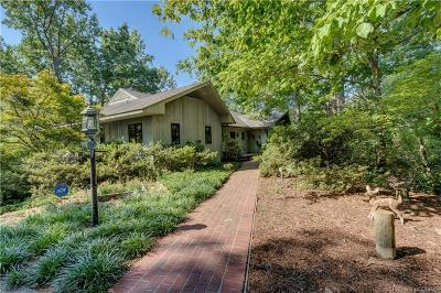 Lancaster Single Family Home For Sale: 750 Levelgreen Road