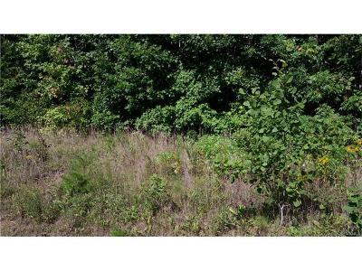 Louisa Residential Lots & Land For Sale: 00 Crescent Way