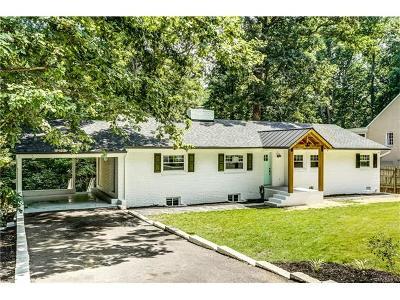 Richmond Single Family Home For Sale: 4549 Arrowhead Road