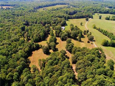 Hanover County Single Family Home For Sale: 12453 Coates Lane