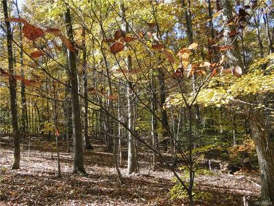 Powhatan VA Residential Lots & Land For Sale: $79,950