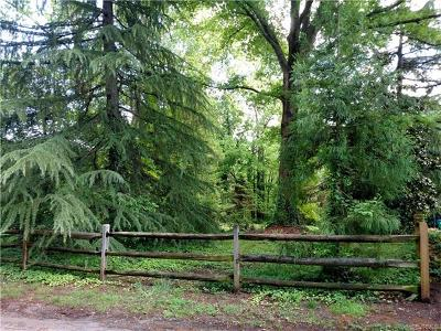 Richmond Residential Lots & Land For Sale: 1252 Rothesay Circle