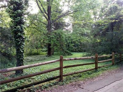 Richmond Residential Lots & Land For Sale: 1254 Rothesay Circle