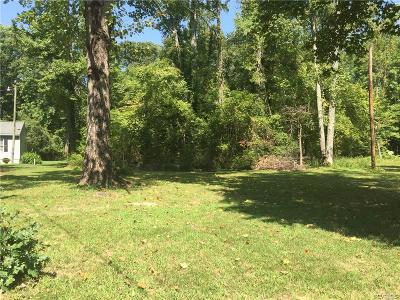 Hanover Residential Lots & Land For Sale: 13080 Burleigh Drive