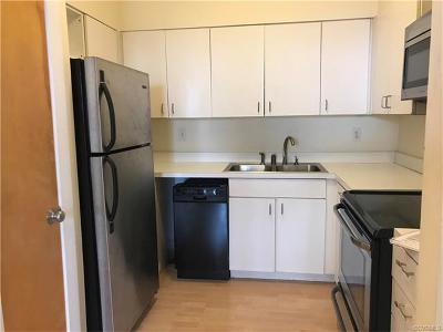 Richmond Rental For Rent: 16 North 18th Street